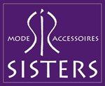 Sisters Veldhoven Logo